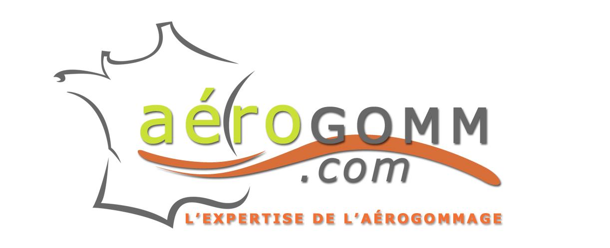 Aerogommage 30